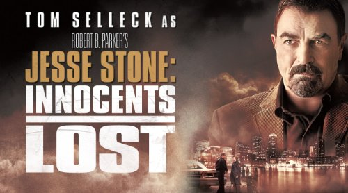 دانلود فیلم Jesse Stone: Innocents Lost 2011